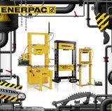 Enerpac Presses hydrauliques