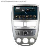 Androïde Systeem 6.0 GPS van het Scherm van 10.1 Duim Grote Navigatie voor Buick Excelle 2013