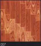 300X300mm de Ceramische Tegels van de Vloer en van de Muur