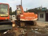 Excavatrice Hitachi Ex200-1 d'occasion, Excavatrice Hitachi d'occasion Ex200-1