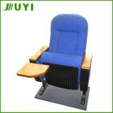 Auditorio Sala de conferencias Silla Plazas en la sala de conferencias con capacidad Jy-605R