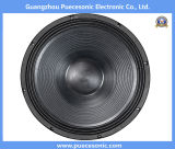 """Xs21ND-1 21 """" altoparlante professionale Subwoofer"""
