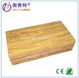 Hostweigh Mini High Précision Bonne qualité 20gx0.001g Bijoux Digital Scale