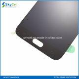SamsungギャラクシーA8/A8000 LCD置換のための携帯電話の部品