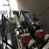 Machine d'impression matérielle de Flexo de roulis à grande vitesse de 8 couleurs