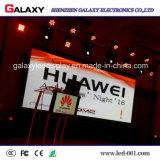 Pared al aire libre/de interior /Screen /Display P8/P10/P16 de /Video del panel del LED para Adveritising