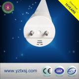 中国の工場価格の新製品熱い販売T8 LEDの管