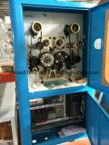 Máquina plegable automática del papel de tejido de Yekon