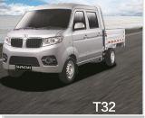 Helligkeit-Mini-LKW/kleiner Lastwagen-Ladung-LKW