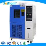 Programmierbare konstante Temperatur-Feuchtigkeits-Prüfungs-Maschine/Raum