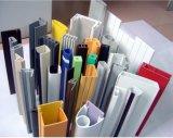 [بفك] قطاع جانبيّ لأنّ أبواب بلاستيكيّة و [ويندووس] بلاستيك قطاع جانبيّ