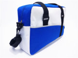 600d Multi School School Laptop Shoulderbag