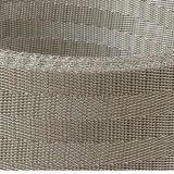 Cinq Heddle Tissu Tissu de fil