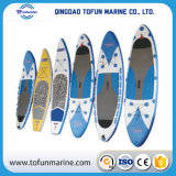 Paddle Board / Sup Board / Surfing Board
