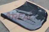 BMW E92 2011+ Tw様式のためのカーボンファイバーのボンネットのフード