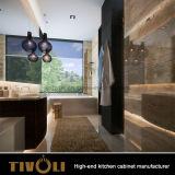 Таможня Tivo-0035vh шкафов тщеты ванной комнаты конструктора