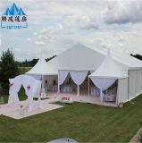 중국 고품질 싼 결혼식 천막 판매를 위해 20X60m