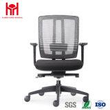 최신 판매 고품질 공장 가격 편한 메시 사무실 의자