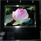 Горячий максимум надувательства P2.5mm экран дисплея полного цвета крытый СИД обновленного тарифа SMD2121 черный СИД