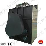 Asciugatrice dell'asciugatrice 150kgs/Garments di industria/asciugatrice dei jeans (CE&ISO9001)