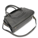 جيّدة يبيع تصاميم ألوان مختلفة من حقيبة يد لأنّ نساء تجميع الرفاهية
