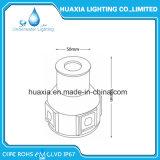 AC100-240V IP67地下ライトLED埋込み形照明器具