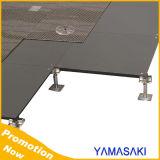 OAシリーズ鋼鉄ネットワークによって上げられるアクセス床