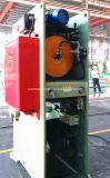 25 Tonnen kleine automatische mechanische Presse-hergestellt in China