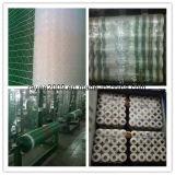 American Standard Silage Bale Net Wrap Plastic
