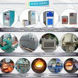 Het Verwarmen van Shoter Verwarmer van de Inductie van de Frequentie van Tijden de Speciale Ultrahoge voor het Solderen/het Doven