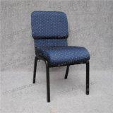 中国販売のための耐久の連結教会椅子