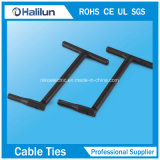 Пушка инструмента связи кабеля HS-600 для помогая связи кабеля кольцевания