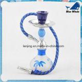 Bw156 Fabricant Hookah Shisha pour fumer personnes universelles