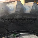 Neumático agrícola 18.4-30 modelo del cifrado de 20.8-42 R-1s