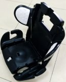 Armatura della sedia degli accessori dell'automobile