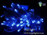 6W LED Stern-Zeichenkette-Licht