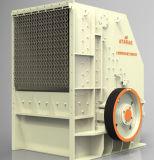 Trituradora de impacto suave de la piedra caliza de la eficacia alta (PB11)
