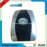 Dispositivo opcional multicolor del ahorro de la electricidad del ahorrador de potencia mejor