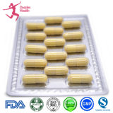 Les meilleures capsules pertinentes de perte de poids pour la femelle
