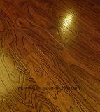666 Elm старинной деревянной пол