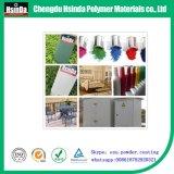 Rivestimento della polvere dell'OEM per il metallo, vetro, MDF, epossidico, poliestere