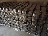 Утюг угля стали углерода сбываний фабрики Китая горячий