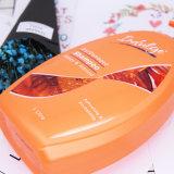 Shampooing à cheveux lisse et hydratant pour le type de cheveux sec et endommagé