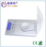 Маштаб цифров ювелирных изделий хорошего качества 20gx0.001g высокой точности Hostweigh миниый