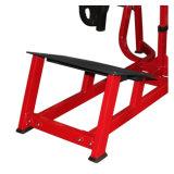 De Apparatuur van de Geschiktheid van de Apparatuur van de gymnastiek voor v-Hurkzit (hs-1026)