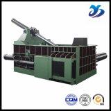 Автоматический Baler Yd1300c металлолома