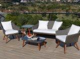 Conjunto del sofá de Monte Carlo