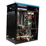 금속 절단 LG400를 위한 400 AMP 공기 변환장치 플라스마 절단기