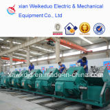 Hot Rolling Mill for Steel Wire Rod e Deformed Bar