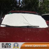 Schermo di Sun del parabrezza anteriore dell'automobile di Tyvek
